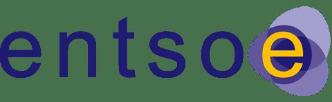 ENTSO-E Annual Report 2018